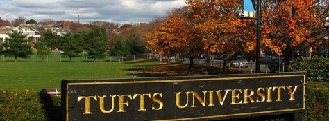 tufts_banner